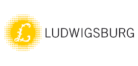 Logo Stadt Ludwigsburg