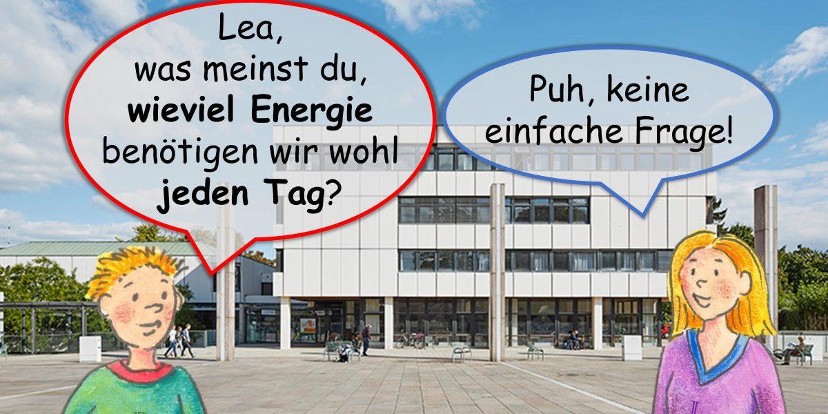 Berühmt Marineblau Glasrahmen Ideen - Badspiegel Rahmen Ideen ...