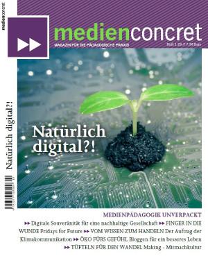 Bild MedienConcret